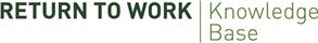 rtwkb_logo